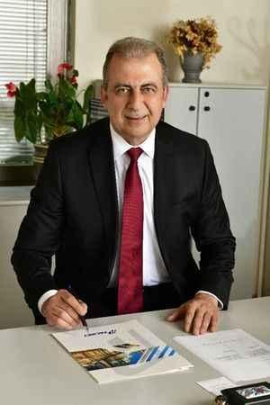 Kocaeli'de 6500 konut  daha doğalgaza kavuşacak