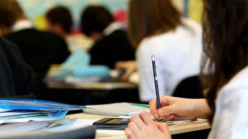 ODTÜ GV Özel Kocaeli Okulları PDR biriminden LGS tercih önerileri