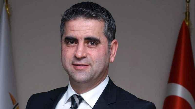 Adnan Turan o iddialara cevap verdi!