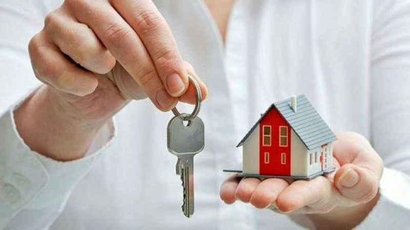 Gebze Mustafapaşa'da 1+1 63 m² daire icradan satılık