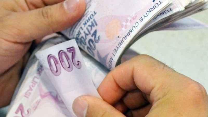 Esnafa müjde! Bayram öncesi 119 milyon ödenecek