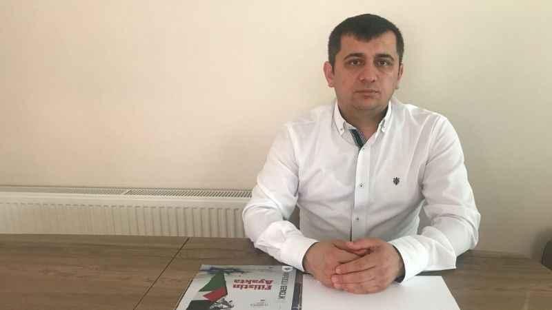 """""""Bugün Srebrenitsa'nın bize ne ifade ettiğini anlamak zorundayız"""""""