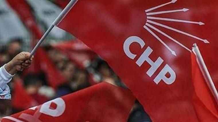 CHP'li vekiller Kocaeli'ye çıkarma yapacak