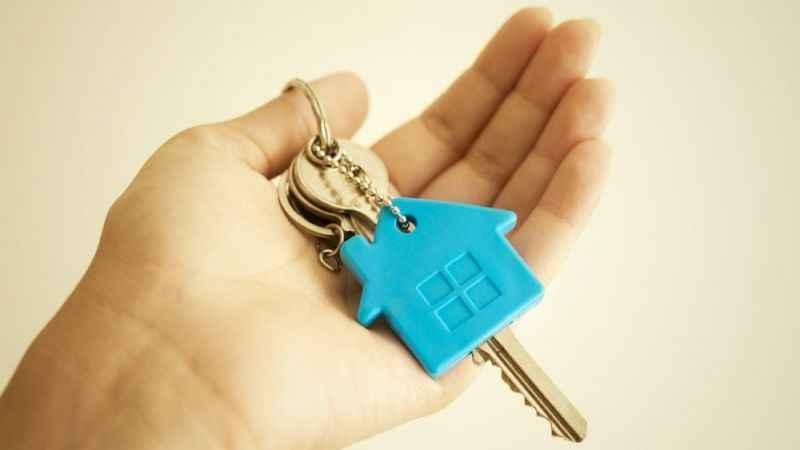 Darıca Yenimahalle'de 3+1 105 m² daire icradan satılık