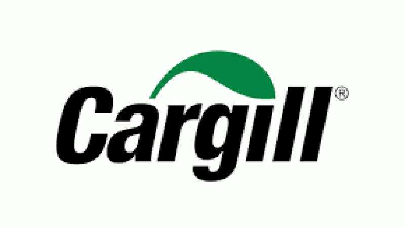 Cargill Türkiye, 60. yılında ürün çeşitliliği ve ihracatla büyüyor