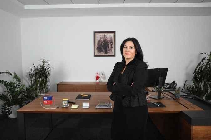 İzocam, güçlü işveren markası  olmanın ipuçlarını paylaştı