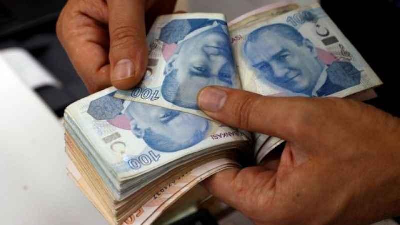 Türk Lirası bayrama erken girdi