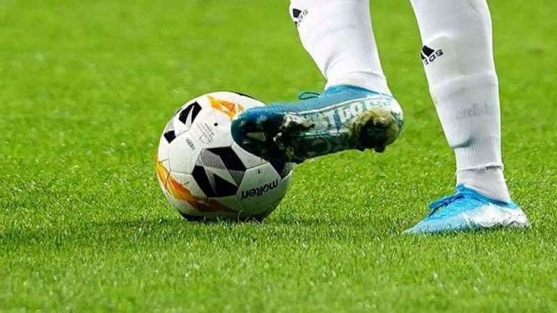 FIFA'dan 'yok artık' dedirten kararlar
