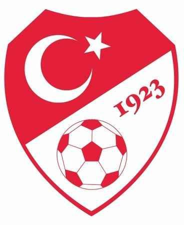 TFF 2. Lig ve TFF 3. Lig Fikstür 28 Temmuz'da çekilecek