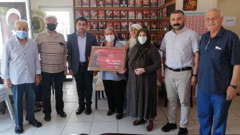 İzmit Belediyesi, Kurban Bayramı'nda da24 saat sahadaydı