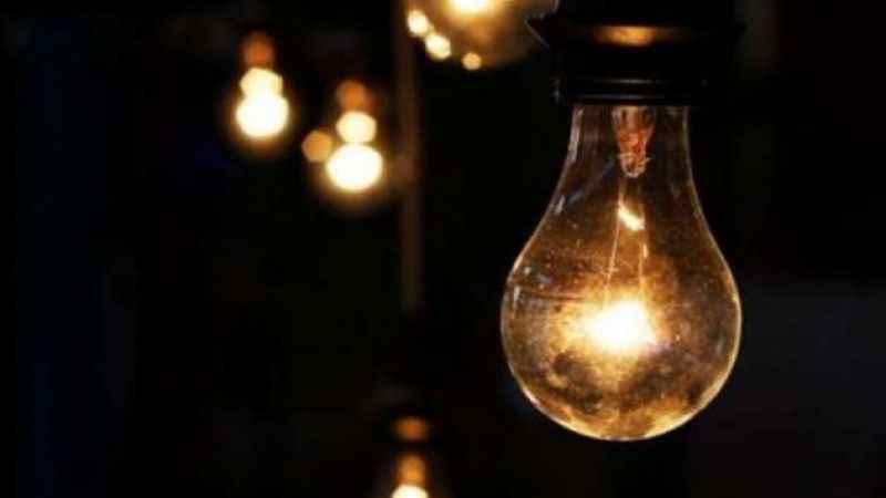 Kocaeli'nin 2 ilçesi elektriksiz kalacak