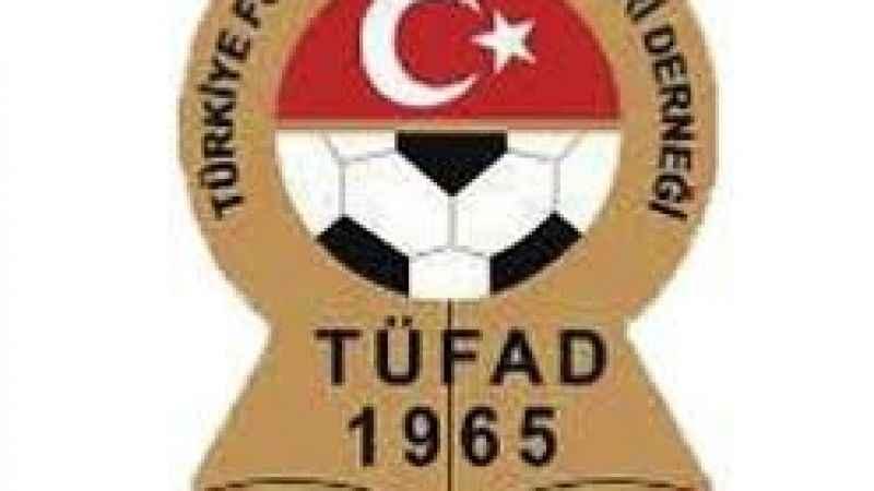 TÜFAD Eski Başkanı Fevzi Aydın hayatını kaybetti