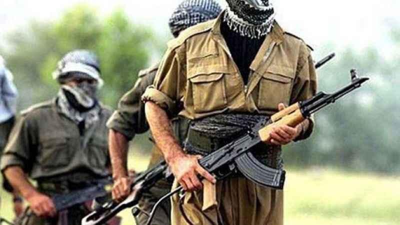 El Bab'da 7 terörist etkisiz hale getirildi