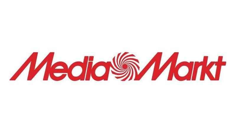 MediaMarkt'tan klima alacaklara kritik ipuçları