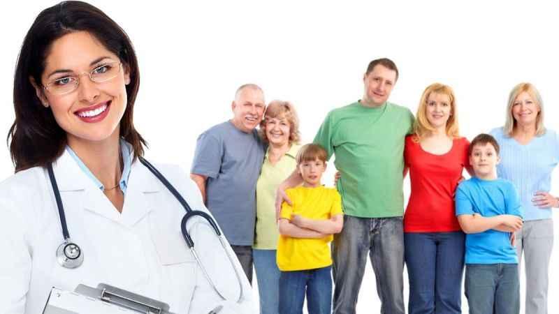 Aile hekimliklerinde yeni dönem: Zorunlu hale getirildi