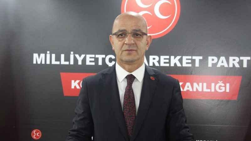 Ankara'ya giden Aydın Ünlü resmi açıklamayı erteledi