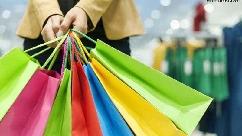 Sektörlerin dikkatine! Tüketicinin güveni azalıyor