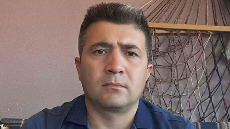 Kardeşinin cenazesi için memlekete gitti, silahlı saldırıda hayatını kaybetti