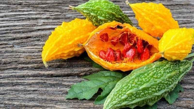 Zeytinyağlı kudret narı mide için nasıl kullanılır?