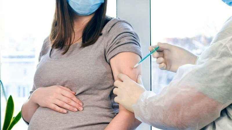 Anne adaylarının koronavirüs aşısı hakkındabilmesi gerekenler