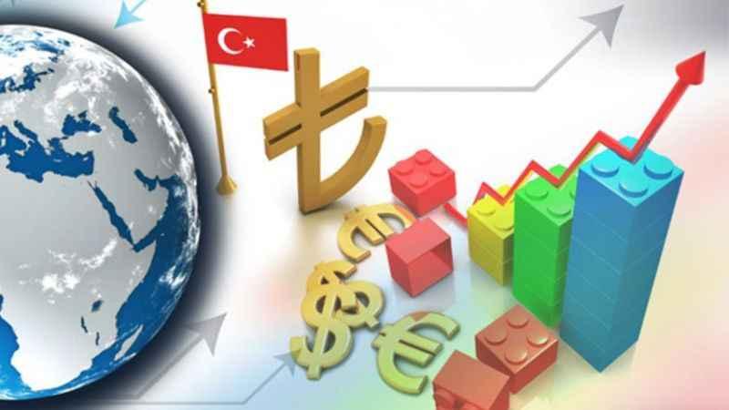 Milli gelir yıllık yüzde 7 arttı