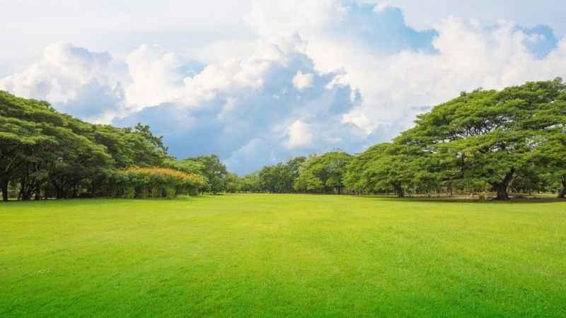 Gölcük Belediyesi'ne ait 13401 m² arsa satılacak