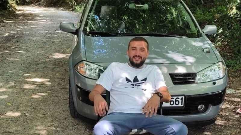 D-100 karayolunda işlenen cinayetin 4 şüphelisi adliyede