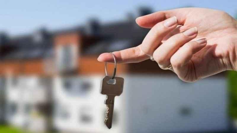 İzmit Durhasan'da 4+1 105 m² daire icradan satılık