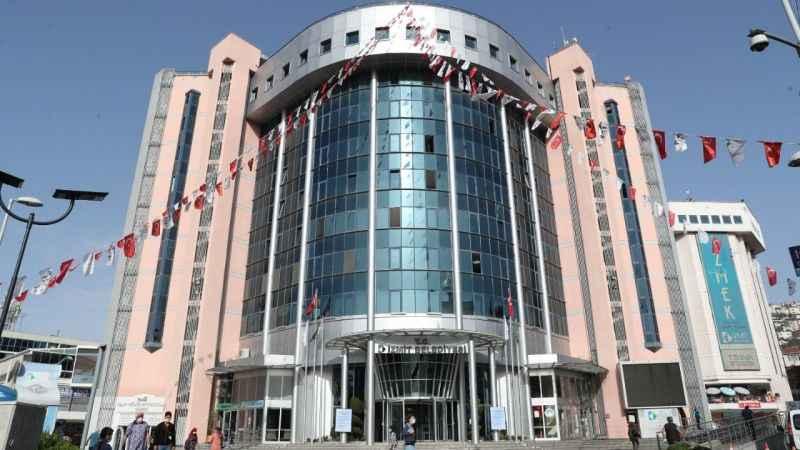 İŞKUR, İzmit Belediyesine hala cevap vermedi