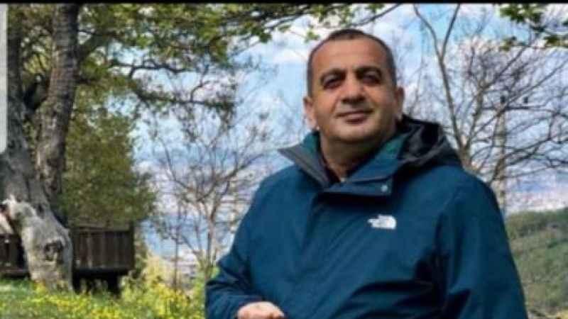 Kocaeli Atletizm İl Temsilcisi Abdülkadir Karaosmanoğlu: Antrenmanlar koordineli yapılamadı
