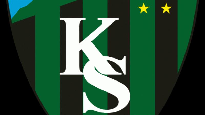 Kocaelispor'dan basına rica