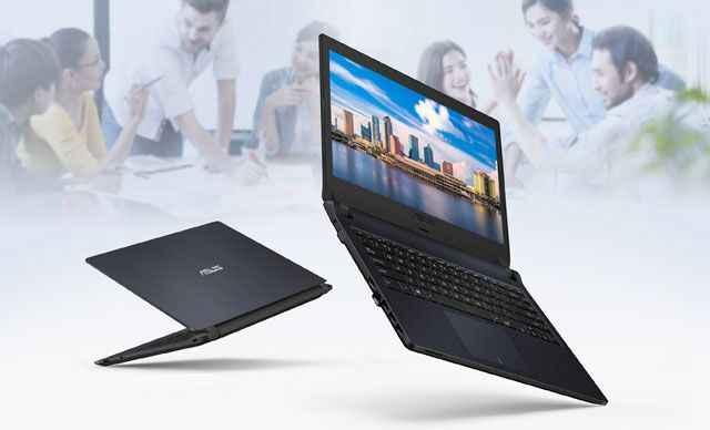 Bilgisayar sistemi ve dış donanım satın alınacaktır