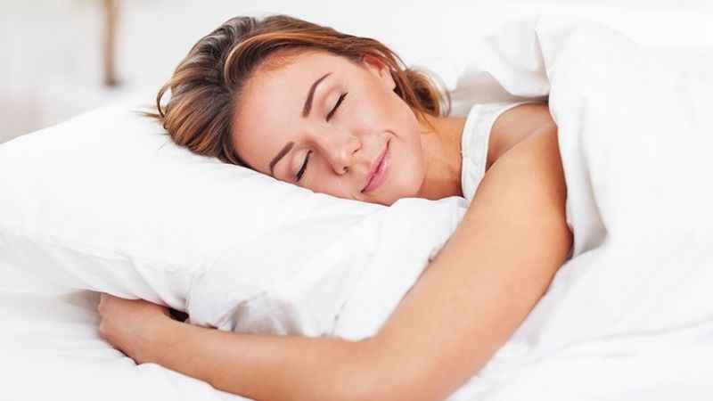 Günde 5 saat uyku yeterli mi?