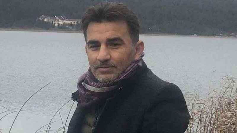 MHP Gebze'de Başkan Özdemir