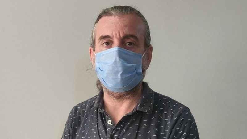 Doktorluk hayali kuran gencin ölümü ailesini yasa boğdu