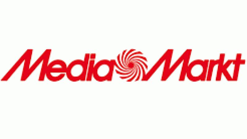 MediaMarkt, depolarını cazip fiyatlarla boşaltıyor