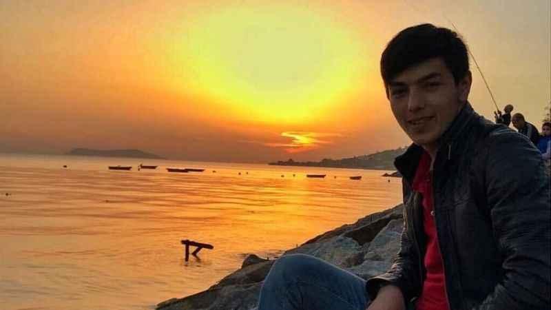 Körfezli Abdülbaki Japonya'da hayatını kaybetti