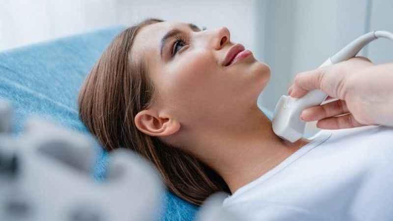 """""""Hipotiroidi sinsi, sessiz ve yavaş gelişen bir hastalıktır"""""""