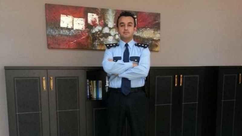 Hakem Faruk Eneş için beraat kararı çıktı