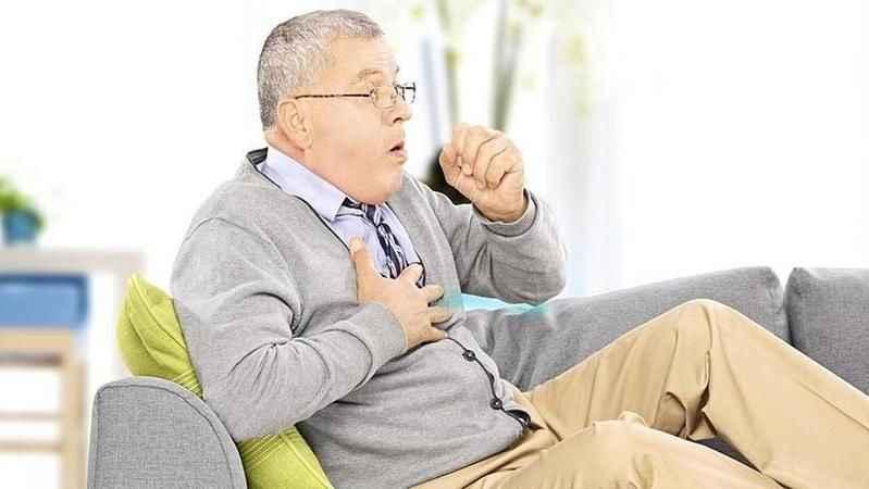 Kronik hastalıklar neler? Kronik hastalık nedir, özellikleri neler?