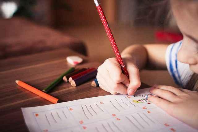 Yaz tatilinden sonra okula  adaptasyon nasıl sağlanır?