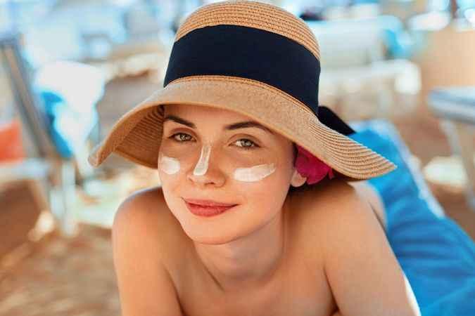 Güneş yanığına karşı 12 etkili öneri!