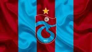 Trabzon ve Cimbom evinde
