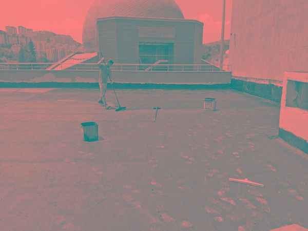 İzmit Deprem Müzesi  kapsamlı bakımdan geçti