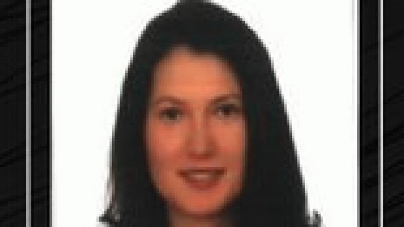 Doktor Güliz, kanserden hayatını kaybetti