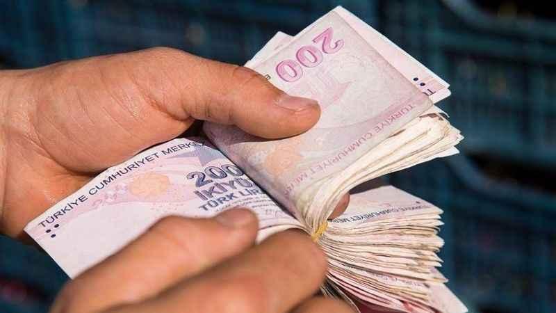 Hükümet ile sendikalar memurların maaş zammı için anlaştı