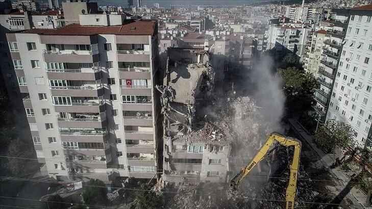 Zorunlu deprem  sigortasında yenilik