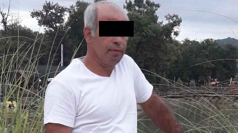 13 yaşındaki çocuğu taciz eden akraba tutuklandı