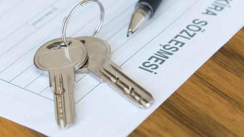 İzmit Belediyesi'ne ait 16 adet muhtelif işyeri kiraya verilecek