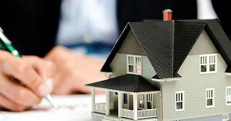 Başiskele Yuvacık Mah.de 3+1 88 m² daire icradan satılık